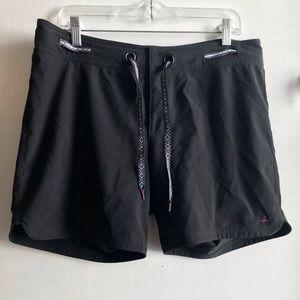 Closet Clear Out ❗️ PrAna Shorts(H16)
